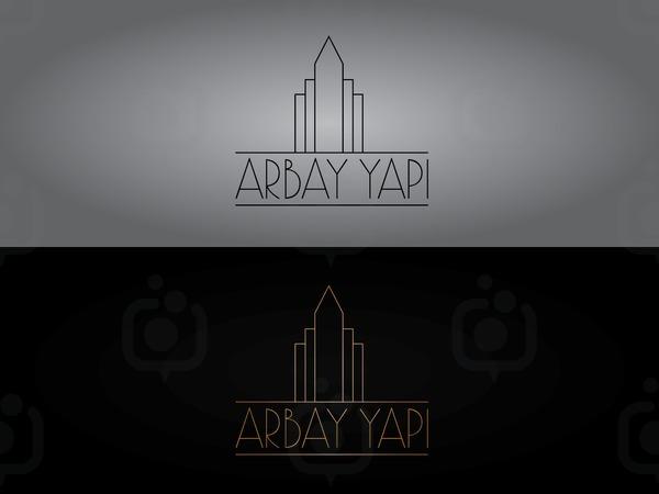 Arbay logo 2