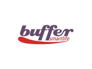 Buffer3