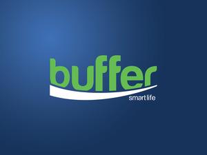 Buffer5