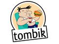 Proje#20755 - Restaurant / Bar / Cafe Maskot (Karakter illüstrasyon)  -thumbnail #58