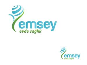 Emsey 01