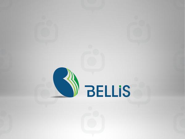 Bell s