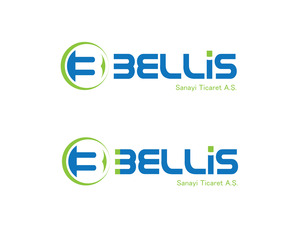 Bellis1