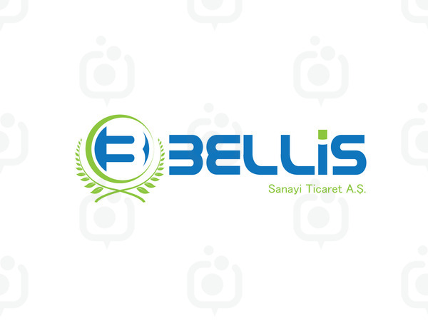 Bellis2