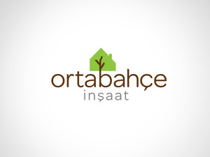 Ortabahce
