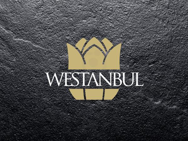 Westanbul3