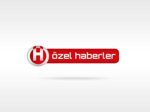 Ohaber1