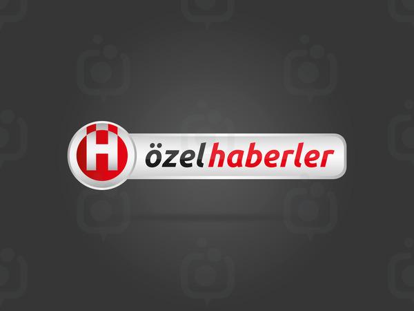 Ohaber2