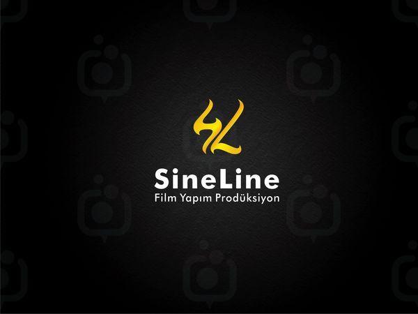 Sineline2