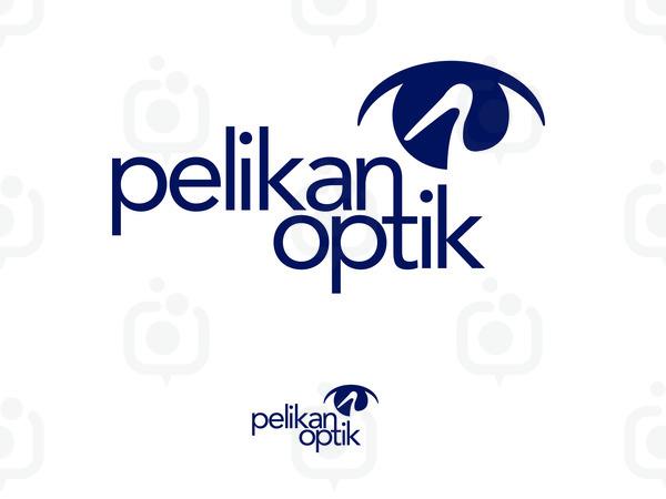 Pelikan3