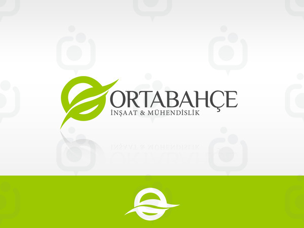 Ortabahce2