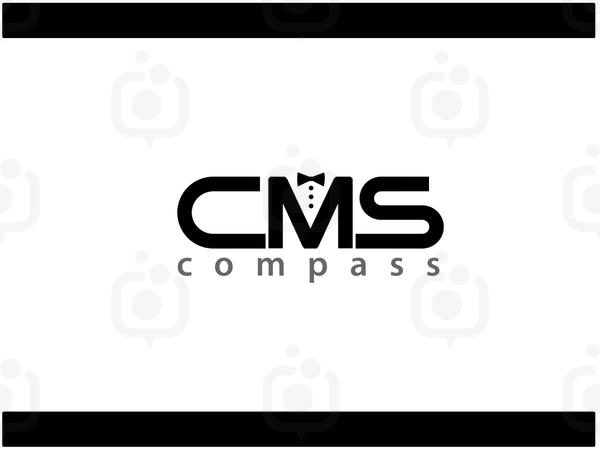 Cmsss