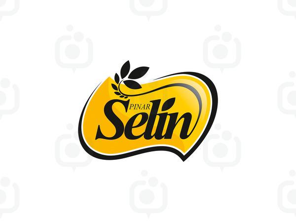 Selin logo4 kopya