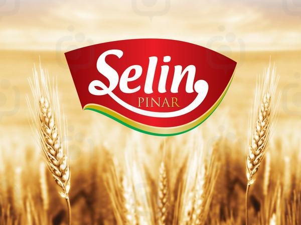 Selin logo