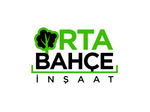 Ortabahce 2