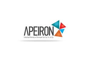 Apeiron  02