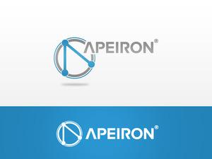 Apeiron