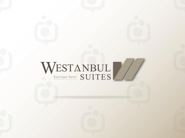 Westanbulsu teslogosunum4