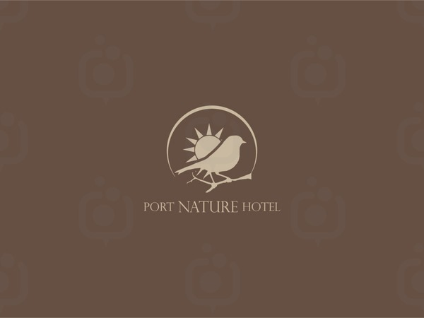Portnature2