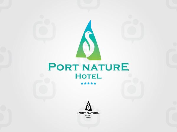Port natura hotel 01