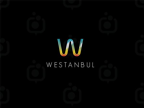 Westanbul6