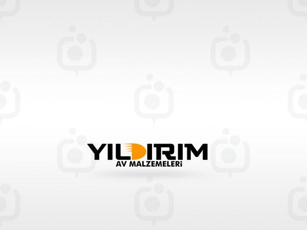 Yildirimav