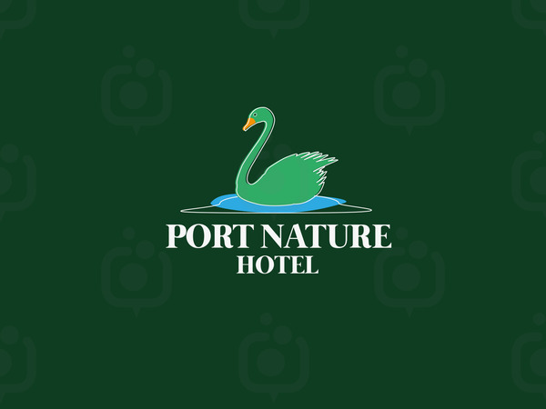 Portnature3
