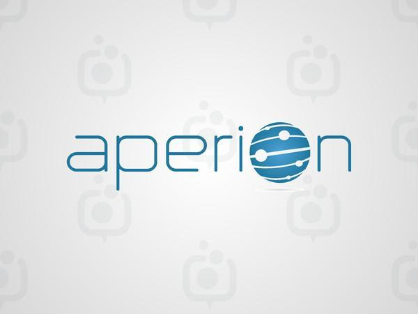 Aperion2