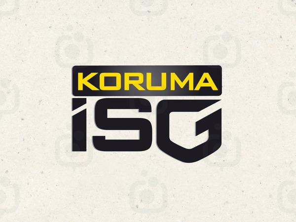 Kisg02