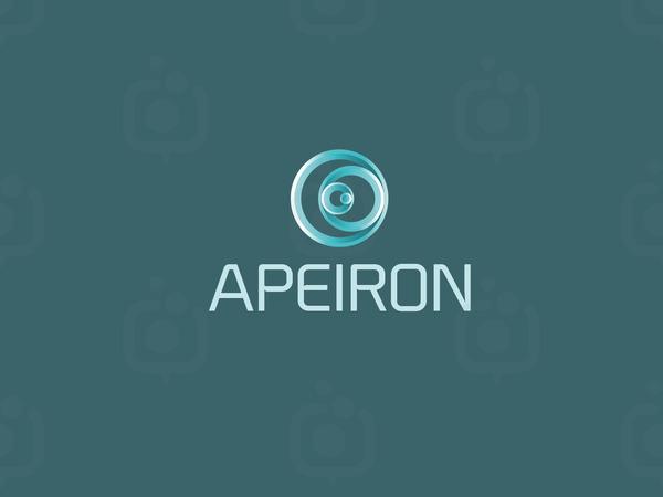 Apeiron2