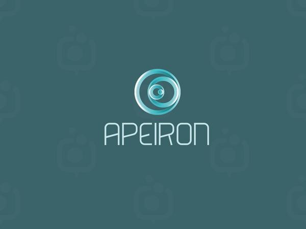 Apeiron3