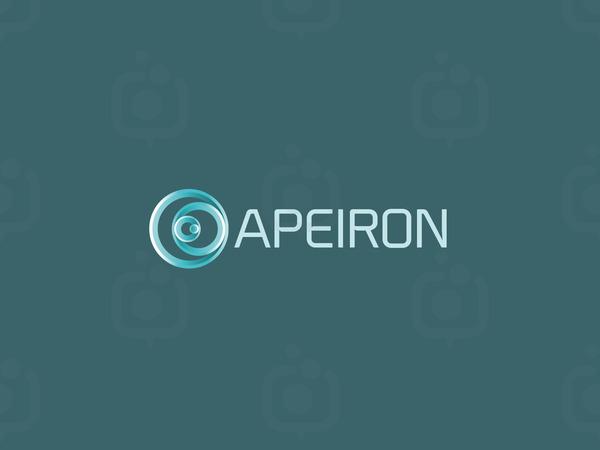 Apeiron4