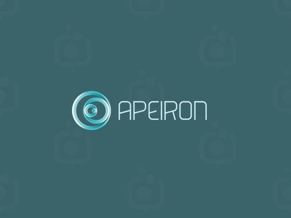 Apeiron5