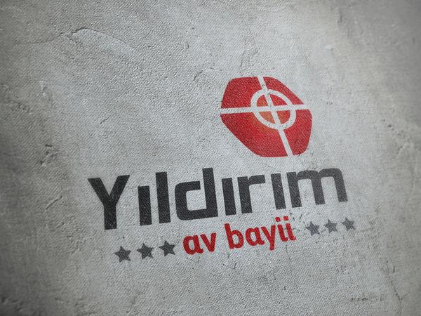 Yildirim logo