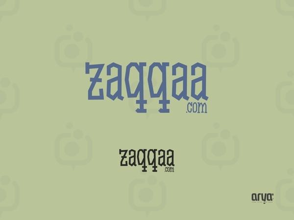 Zaqqaa 1