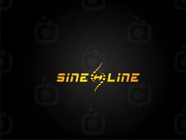 Sineline5