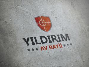 Yildirim logo2