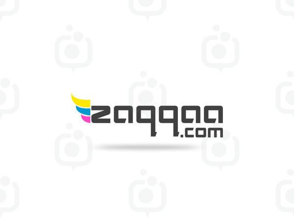 Zaqqaa 01