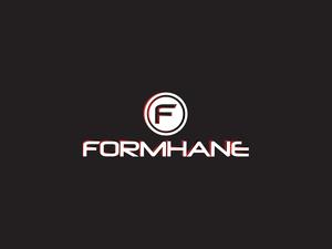 Formhane