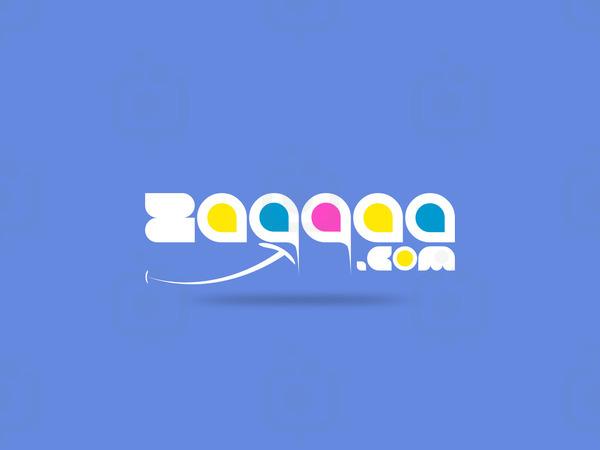 Zaqqaa 02