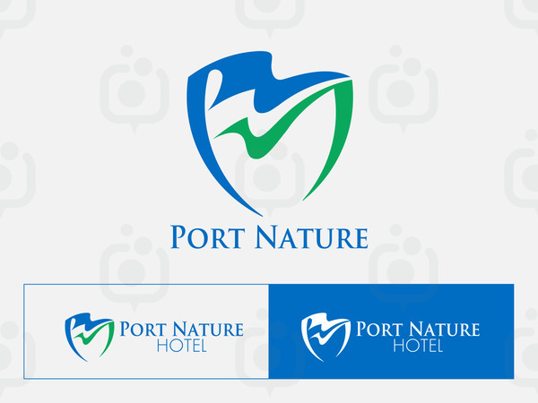 Portnature
