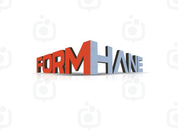 Formhane1