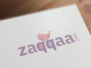 Zaggaa03