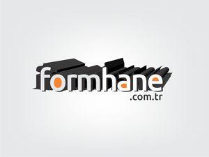Formhane 1