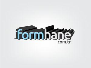 Formhane 2