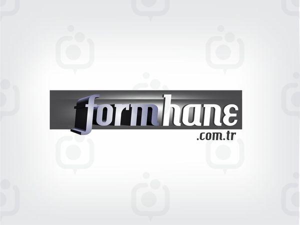 Formhane 3