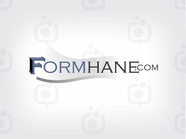Formhane 4