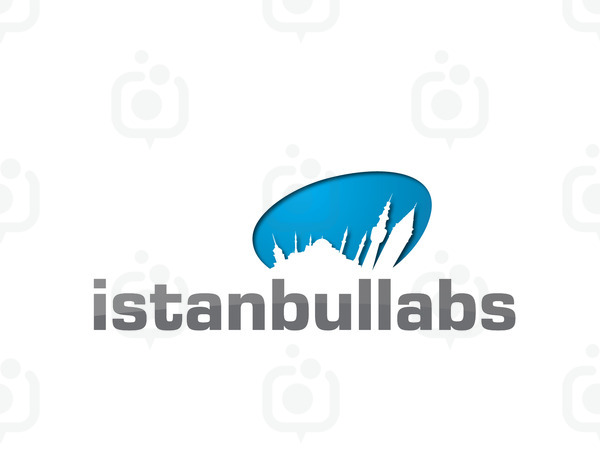 Istanbullabs