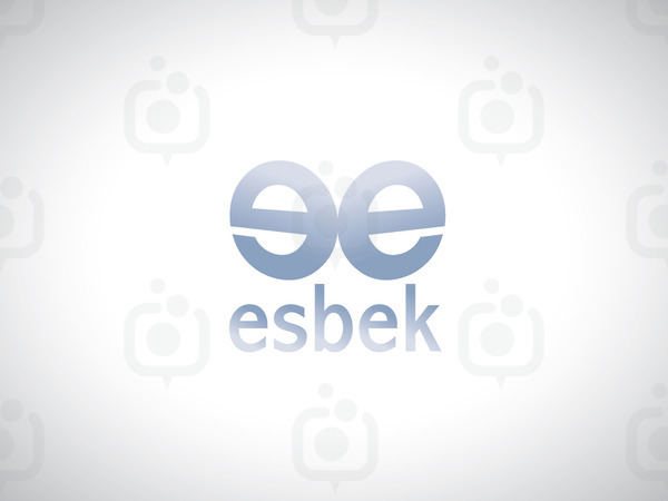 Esbek  3