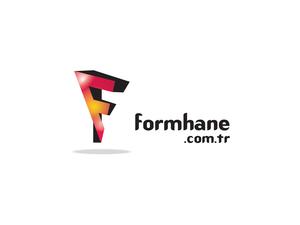Formhane4